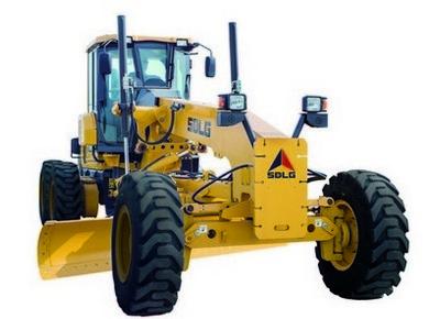 China,SDLG Wheel loader,Excavator,Motor grader,XCMG,Backhoe loader,Road Roller,Parts