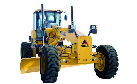 China,SDLG Wheel loader,Excavator,Motor grader,XCMG,Backhoe loader,Road Roller,Parts